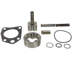 Oil Pump Repair Kit (Sealed Power 224-5174) 58-79