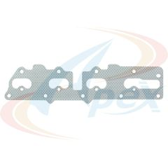 Exhaust Manifold Gasket (Apex AMS3162) 99-08