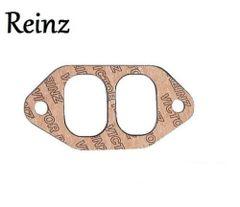 Intake Manifold Gasket (Reinz 025 129 717C) 85-91