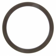 Rear main Seal (Felpro BS40687) 96-09