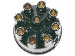 Distributor Cap (SMP FD125) 55-56