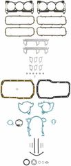 Full Gasket Set (Sealed Power 260-1032) 75-83