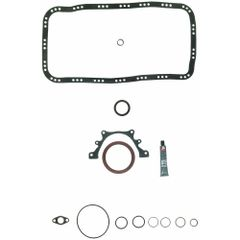 Bottom End Gasket Set (Felpro CS9698) 90-01