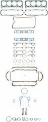 Full Gasket Set (Felpro FS8518PT2) 58-60