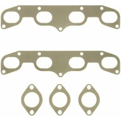 Exhaust Manifold Gasket Set (Felpro MS9245B1) 53-58