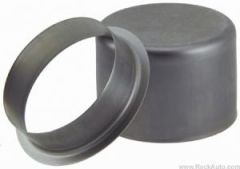 Crankshaft Repair Sleeve - Front (National 99147) 71-82