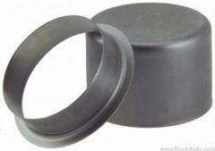 Crankshaft Repair Sleeve - Front (National 99147) 71-82