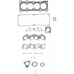 Head Gasket Set (Felpro HS9696B) 90-94