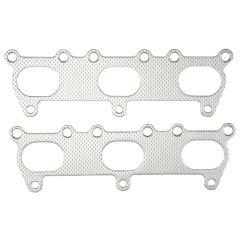 Exhaust Manifold Gasket Set (Felpro MS97043) 99-08