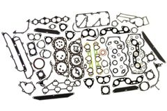 Full Gasket Set (DNJ FGS6016) 87-95