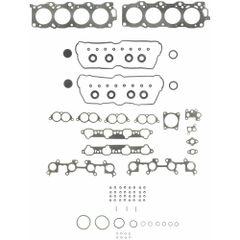 Head Gasket Set (Felpro HS9805PT) 90-97