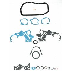 Lower Gasket Set (Felpro CS26172) 99-09