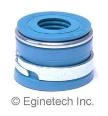 Valve Stem Seal Set (EngineTech S320V-12) 95-09