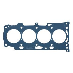 Head Gasket - MLS New Design (Felpro 26323PT) 02-13