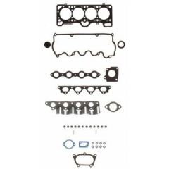 Head Gasket Set (Felpro HS26197PT) 00-02