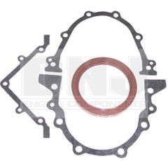 Rear Main Seal (DNJ RM605) 89-98