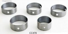 Cam Bearing Set (EngineTech CC470) 58-79