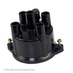 Distributor Cap (Beck Arnley 174-6918) 89-94