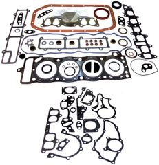 Full Gasket Set (DNJ FGS9000) 85-95