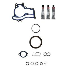 Bottom End Gasket Set (Felpro CS26540) 11-16