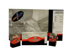 Engine Re-Main Kit (EngineTech RMF244BP) 97-00