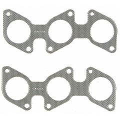 Exhaust Manifold Gasket Set (Felpro MS96614) 03-13
