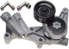 Belt Tensioner (Gates 38289) 99-02 See Listing