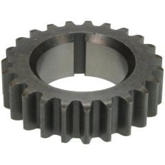 Timing Gear - Crankshaft (Sealed Power 223-274) 51-64