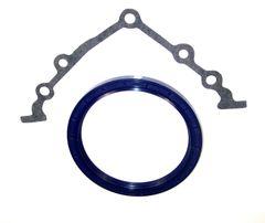 Rear Main Seal (DNJ RM125) 99-10