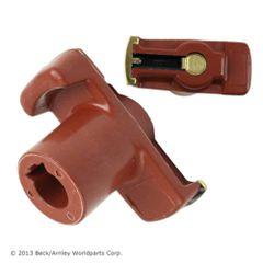 Distributor Rotor (Beck Arnley 173-7917) 85-92