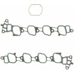 Intake Manifold Gasket Set (Felpro MS92121-3) 01-04