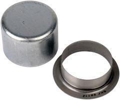 Crankshaft Repair Sleeve - Front (National 99112) 93-11
