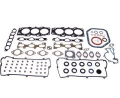 Full Gasket Set (DNJ FGS1073) 04-10