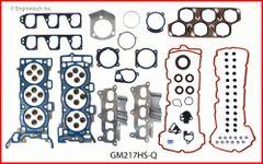 Head Gasket Set (EngineTech GM217HS-Q) 07-09