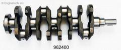 Crankshaft Kit (EngineTech 962400) 92-98