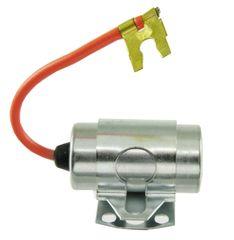 Distributor Condenser (Airtex 6K7) 55-56