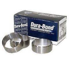 Cam Bearing Set (Durabond PD-16) 58-79