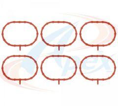 Intake Manifold Gasket Set (Apex AMS6200) 05-15