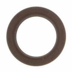 Camshaft Seal (Felpro TCS46029) 82-05
