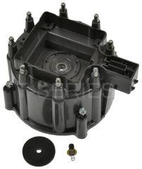 Distributor Cap (SMP DR450T) 77-81
