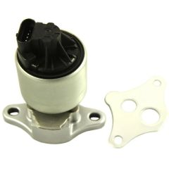 EGR Valve (New Generation EGV543T) 96-99