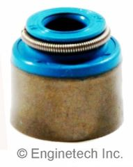 Valve Stem Seal Set (EngineTech S505V-24) 95-12