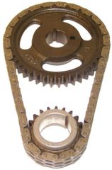 Timing Set (Cloyes C3007K) 55-79