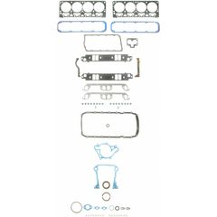 Full Gasket Set (Sealed Power 260-1708) 92-03