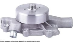 Water Pump (Cardone 55-33314) 93-03