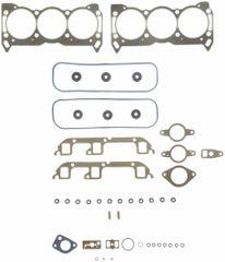 Head Gasket Set (Felpro HS8723PT8) 85-87