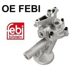 Oil Pump (Bilstein 021 115 105B) 92-05