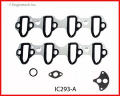 Intake Manifold Gasket Set (EngineTech IC293A) 99-13