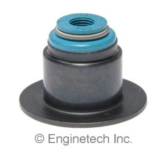 Valve Stem Seal Set (EngineTech S541V-24) 04-14