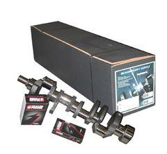 Crankshaft Kit (Crankshaft Supply 96058) 99-05